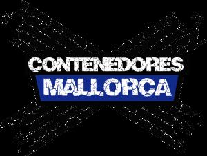 contenedoresenmallorca3