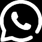 whatsapp empresa contenedores en mallorca